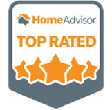 Top Rated Contractor - TCB Envirocorp, Inc.